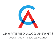 Chartered Accountants Australia and New Zealand Library Catalogue